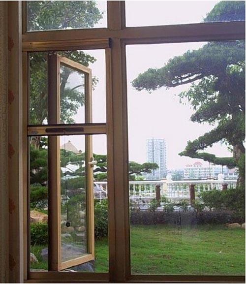 隐形纱窗3